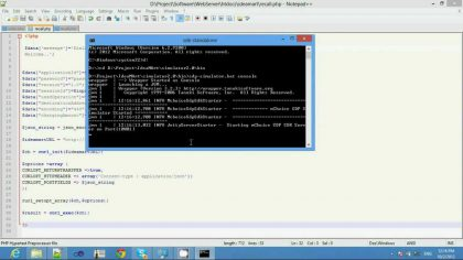 USSD Gateway – Guide To Work With GSM USSD API In PHP (Dialog Idea Mart)