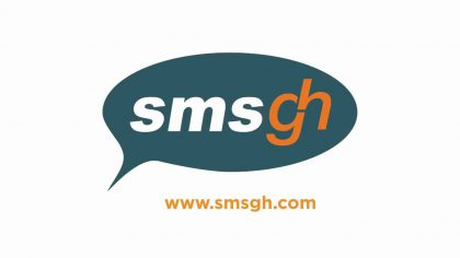 USSD Gateway – Learn About The SMSGH USSD Platform