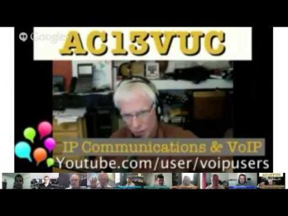 USSD Gateway – VUC 440 – USSD With TeleStax
