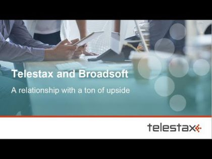 USSD Gateway – UCaaS And CPaaS – A New Relationship With A Ton Of Upside!