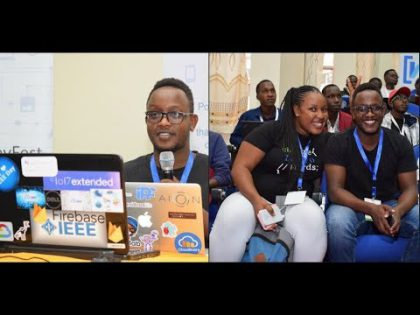 USSD Gateway – How We Support The Developer Community At Africa's Talking