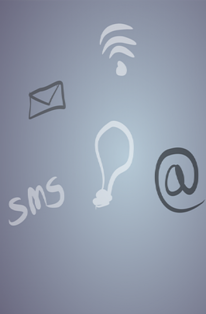 Make Own Bulk Sms Gateway